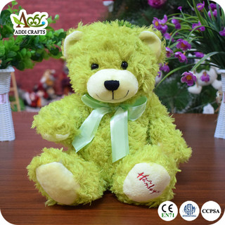 Beautiful Soft Toys Valentine Teddy Bear Shop