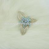 wholesale brooch rhinestone brooch for women