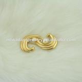 wholesale brooch pearl brooch for women