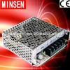 S-25-12 cctv 12v switching power supply 25W
