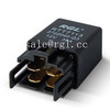 12v 24v 4pins  automobile relay 30a