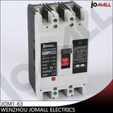 Schneider Moulded Case Circuit Breaker LS 1 Pole