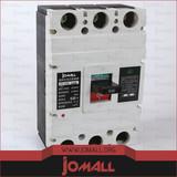 Moulded Case Circuit Breaker 630A (MCCB)