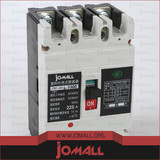 Moulded Case Circuit Breaker 225A (MCCB)