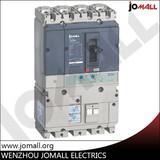 Residual Current Circuit Breaker 16/20/25/40/50/63A (RCCB/RCD)