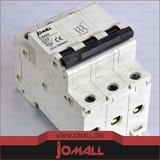 Circuit Breaker C65N 3P (MCB)