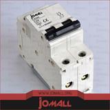 Circuit Breaker C65N 2P (MCB)