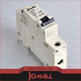 Circuit Breaker C65N 1P (MCB)