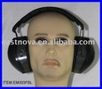 hearing protection ear muff