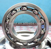 Bearing 6206 with promotion bearing prices