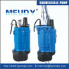 submersible dewatering pump (KBZ)