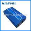 300W DC AC Converter 24V 220V