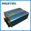 500W Pure Sine Wave DC AC Converter 24V 220V