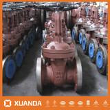 API 600 kitz gate valves Price