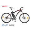 "26"" 250w 36v mountain electric bike TDE15Z"