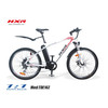 26inch 250w 36v 10ah MTB mountain electric bike TDE16Z