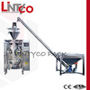 Automatic VFFS Powder/Flour Pouch Packing machine LTC-420P