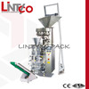 Automatic VFFS Cup Fill Seal Packing machine LTC-420C