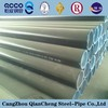 ASTM a53 /ASTM a106/ API5L Gr.B carbon Seamless Steel Pipe