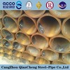 seamless steel pipe astm a106 gr.b made in China