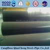 China Pipe Mill hot sales api 5l x65 seamless pipe