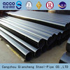 Seamless pipe api 5l grade X52 carbon steel pipe(Quality Assurance)
