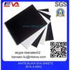 White,Black EVA Sheets (EVA-A-0002)