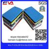 Multi-Color EVA Block(EVA-A-1006)