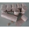 Latex-Free Standard Woven Reinforced Elastic Bandage, Medical, Surgical, Hospital