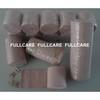 Latex-Free Woven Deluxe Reinforced Elastic Bandage, Medical, Surgical, Hospital, Orthopedic