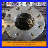 integral/plate/blind/threaded/socket welding/welding neck flange