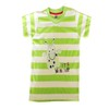 wholesale  for  baby  clothes 0-3 years own  factary