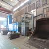 lost foam sand casting equipment