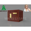 Wonly 2014 New Home Safes-FDX-A/D-32-1 ( CCC certification & ISO 9001)