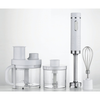 Multi-function hand blender,household  electric hand bledner