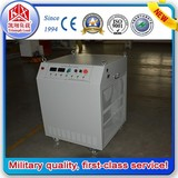 100KW Portable AC Variable Resistive Load Bank