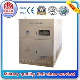 1000KW 3 Phase Electronic AC Load Bank