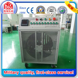 20KW Resistive Dummy Load Bank For Generator Test