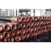 Supply Water well drill pipe