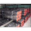 Supply Flat drill pipe