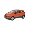 Ford Ecosport 2013 Diecast Model Car 1/18 Collectable Diecast Scale Models Simulation Model Trucks By Paudi