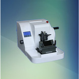 intelligent computer microtome