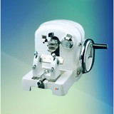 Rotary paraffin Microtome