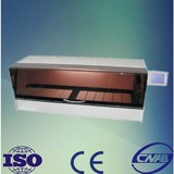 Hot Selling The Linear Slide Stainer/tissue processor