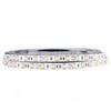 Super Brightness 5050 LED Tape Light LED Flexible Ribbon Light LED Strip Light