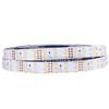 Super Brightnss 5050 LED Tape Light LED Strip Light LED Flexible Ribbon Light