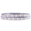 Super Brightness 3528 LED Tape Light LED Strip Light LED Flexible Ribbon Light