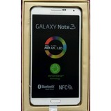 Samsung Galaxy Note III Note 3 N9005 32GB ship worldwide