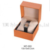 Elegant and Simple Watch Box (MP-06D)