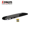 2.4GHz Pen Mouse RF 2.4G Wireless Mini Optical Pen Mouse Adjustable800/1200/1600DPI for PC Laptop Android Free Shipping